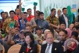 KPK Lelang Ulang Tanah-Bangunan Milik Terpidana Kasus Simulator SIM Korlantas