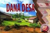 Inspektorat Poso minta penundaan pencairan dana desa di 16 desa