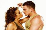 Channing Tatum Keluar dari Proyek Film The Weinstein Company