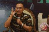 Hikmahanto Pertanyakan AS Tolak Panglima TNI