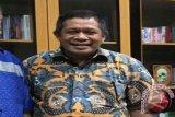 PHRI Sultra apresiasi kebijakan pembangunan sektor pariwisata