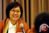 Siti Zuhro: KPU dan Banwaslu harus profesional