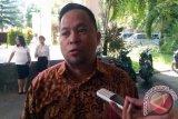 Wakil Ketua DPRD  minta pemerintah tingkatkan pengawasan rumah kos