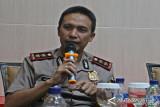 Boyolali Dirikan Dua Posko Pengamanan Presiden Mantu