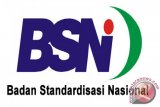 BSN tetapkan SNI perencanaan bangunan tahan gempa