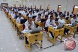 Seleksi CPNS Kemenko Maritim Gandeng TNI AL, Jaring PNS Unggul