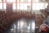 Ratusan Siswa SMAN 3 Solok Berkesempatan Dapat Beasiswa ke China
