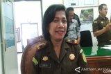 Korupsi,Mantan Direktur Bhumi Phala Wisata Ditetapkan Tersangka