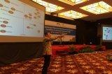 Wakil Ketua KPK Ingatkan Pentingnya Jaga Integritas