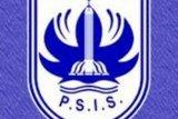 Komisi Disiplin Jatuhkan Sanksi Untuk PSIS