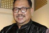 Mantan Direktur Utama LKBN Antara Saiful Hadi Tutup Usia