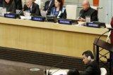 PBB Undang Sosok Robot Cantik Sophia Dalam Konferensi
