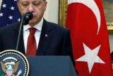 Wartawan Wall Street Journal Dijatuhi Hukuman Penjara Oleh Pengadilan Turki