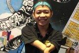 Yuk Mengenal Sosok Fotografer Achmad Zulkarnain