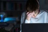 Edukasi dan batasi  penggunaan gawai anak bisa cegah perundungan siber