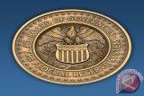 Bank Sentral AS pangkas suku bunga dekati nol di tengah ketakutan virus corona
