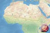 Pasukan Anti-Ekstremis G5 Mulai Beroperasi di Sahel