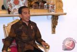 Persekutuan Gereja-gereja Pentakosta Indonesia Dukung Program Pemerintah