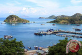 Labuan Bajo put under tourism authority body