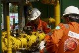 Gas alam cair diprediksi mengalami kelangkaan pada 2020