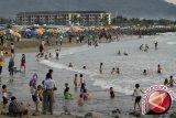 Bengkulu gelar festival pesisir di Pantai Panjang