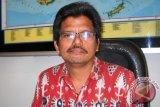NTT antarpulau 1.500 ekor kerbau ke Sulawesi dan Jawa