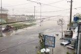 Topan Damrey di Vietnam Tengah 44 Tewas, 29 Hilang
