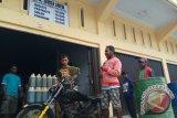 Pertalite industri mulai dipasarkan di Wamena