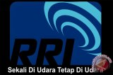 RRI Yogyakarta berkomitmen sukseskan Pemilu 2019