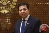 KPK: Pencegahan Setnov Bukan Penyalahgunaan Wewenang, Tetapi Sah Secara Hukum