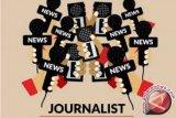 Satpam UIN Alauddin aniaya wartawan Makassar