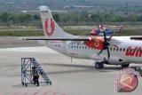 Pembangunan bandara Rokot telan biaya Rp300 miliar, 2021 target operasional