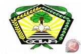 Kemensos Menjadikan Kabupaten Gowa Percontohan LAI