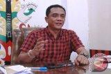 Pemerintah diminta jamin pengobatan bayi kelainan otak di Palangka Raya