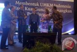 MSMEs To Have Synergies One and Other To Face Digital Business Challenges