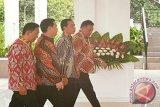 Presiden Jokowi direncanakan hadiri Selebrasi Paskah Asia di Sulut