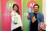 Makassar Ditarget Konstribusi Penjualan Motorola
