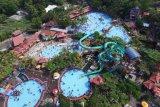 3,9 juta wisatawan ditargetkan kunjungi Purbalingga selama 2019