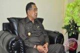 Pemerintah Sinergikan Samsat Online-Perbankan