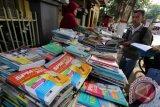 Guru SMAN 7 Kota Pekanbaru dirikan mobil literasi