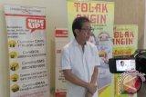 Manfaat Obat Herbal Menuju Indonesia Sehat