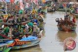 Larangan penggunaan cantrang hindari konflik antarnelayan