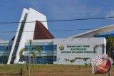 RSU Bahteramas rawat 3 pasien positif COVID-19