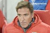 Berizzo ditunjuk sebagai pelatih Timnas Paraguay