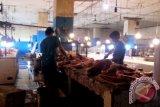 Pemkot Kendari akan revitalisasi pasar tradisional punggolaka