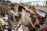 Kasatpol PP DKI Jakarta tidak tahu ada anggota terlibat kasus pencucian uang