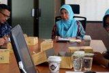 Ayo Ikuti Pemecahan Rekor MURI Nasional Senam Germas Riau