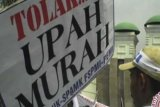 Apindo Riau nilai UMK Dumai  bikin resah pengusaha, ini sebabnya
