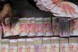 Usulan Bankeu Desa Oleh Pemprov Riau Mencapai Rp150 Juta
