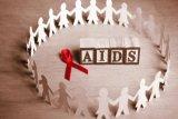 63 warga Palangka Raya dinyatakan positif HIV/AIDS